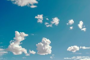 What is Ambient Air?