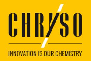 CHRYSO Eco Dust