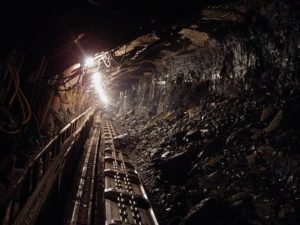 Technology Guides for Your Coal Mining Operations
