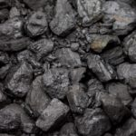 Mining in South Africa - Coal