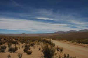 Drylands - phys.org
