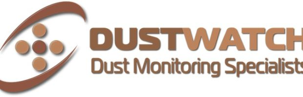 Fallout Dust Monitoring Specialists