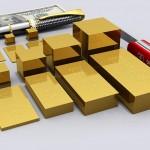 gold-1-kilo-bar