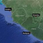 guinea-railway-africa