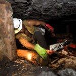 minerundergroundsafetyprecariousposition1022