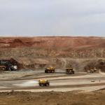 mongolia-mine