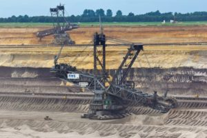 Strip Mining - image sourced from article