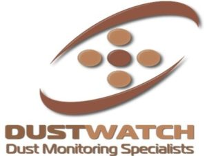 Dust Monitoring Equipment - Dust Monitoring Specialists